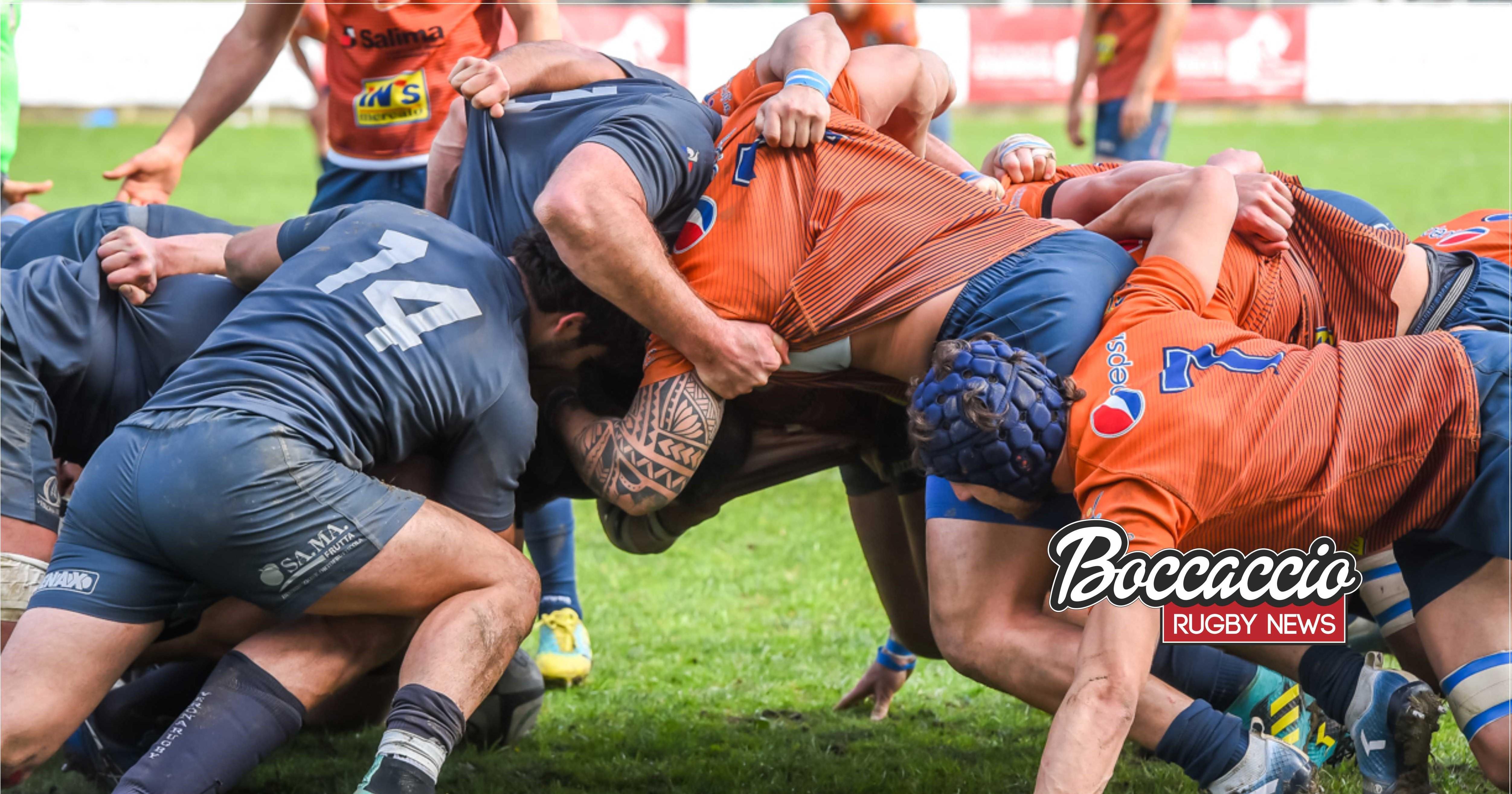 Calendario Eccellenza Rugby.Statistiche Top12 Archivi Boccaccio Rugby News